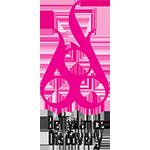 Logo image from www.bellydance.com.sg